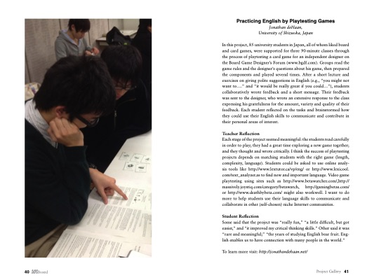 12_Issue12_PracticingEnglishbyPlaytestingGames