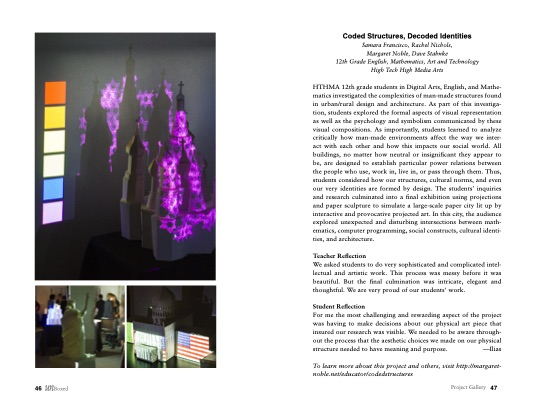 15_Issue15_CodedStructures,DecodedIdentities