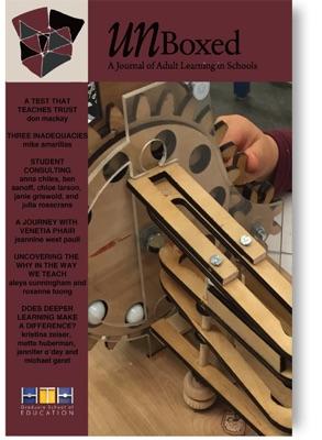 15_Issue15_CoverofUnboxedIssue15-Spring2016