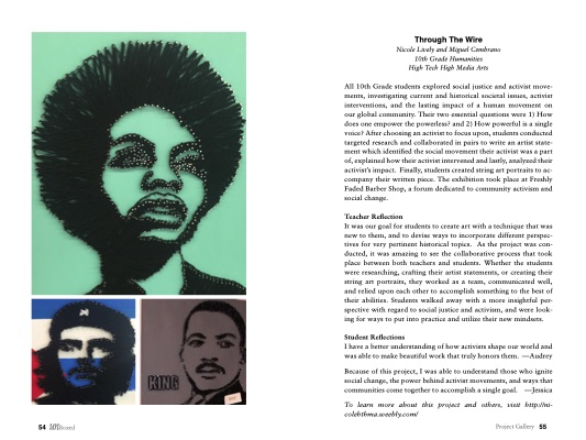 15_Issue15_ThroughTheWire