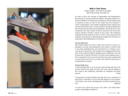 15_Issue15_WalkInTheirShoes