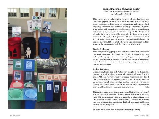 16_Issue16_DesignChallenge-RecyclingCenter