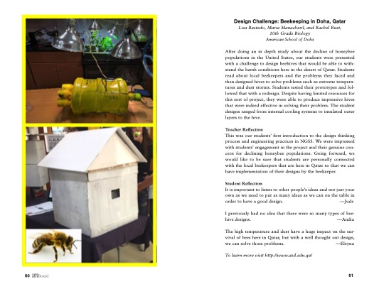 17_Issue17_BeekeepinginDohaQatar