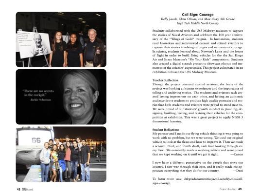 17_Issue17_CallSign-Courage