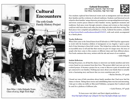7_Issue7_CulturalEncounter